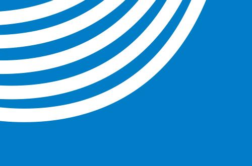 pump-thumbnail.jpg