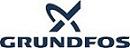 Grundfos Logo.jpg