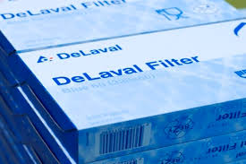 Milk Filters