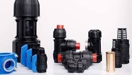polythene pipe fittings.jpeg