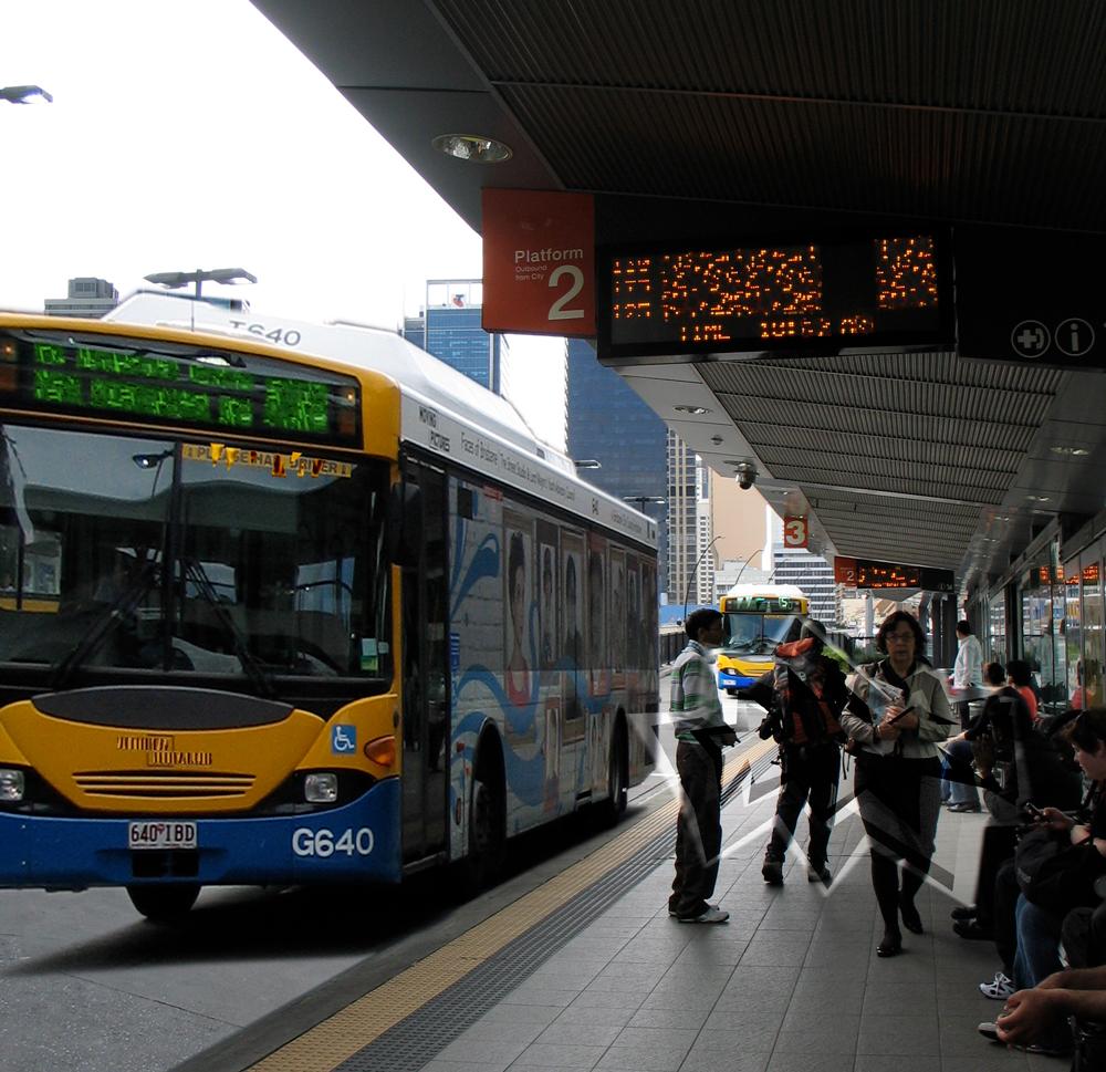 07a-bus-stop - Victoria Hamilton.jpg