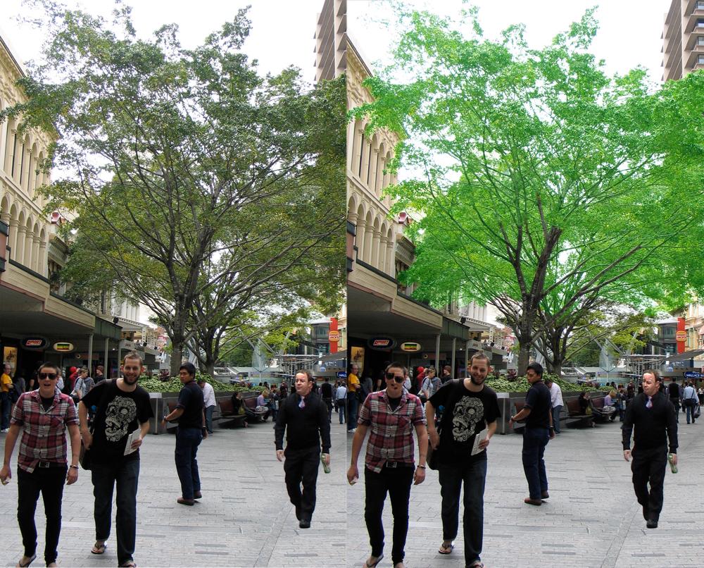 09a-QS-mall - Victoria Hamilton.jpg