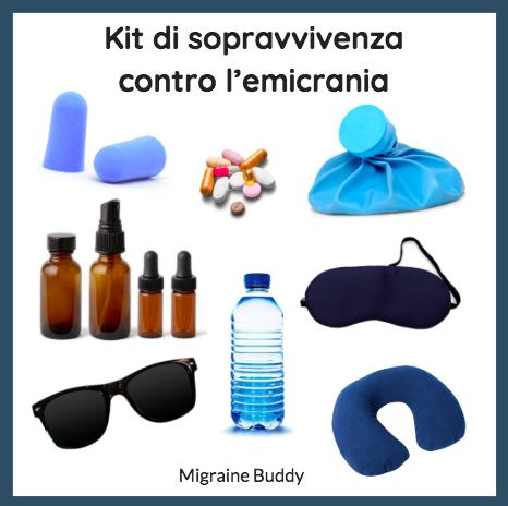 Italian Migraine Kit.png