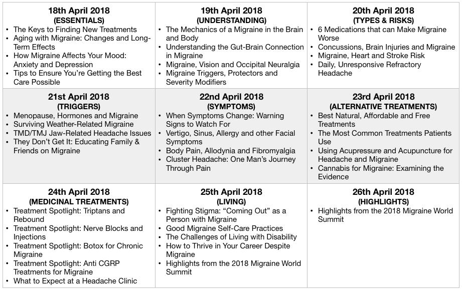 MWS 2018 Schedule JPEG .png