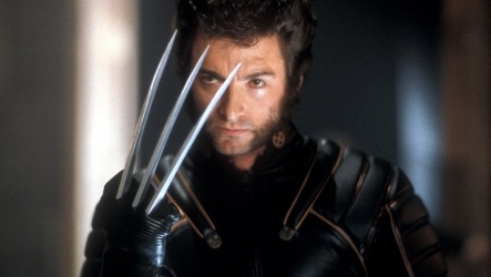 hugh_jackman_x-men_2000_-_photofest_-_h_2017.jpg