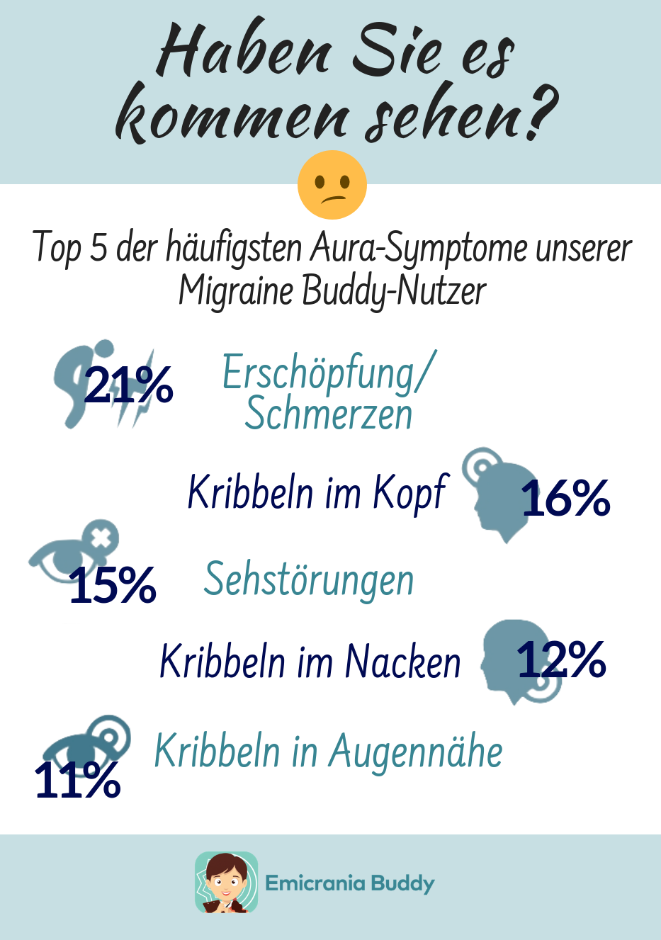 (DE) Infographic.png