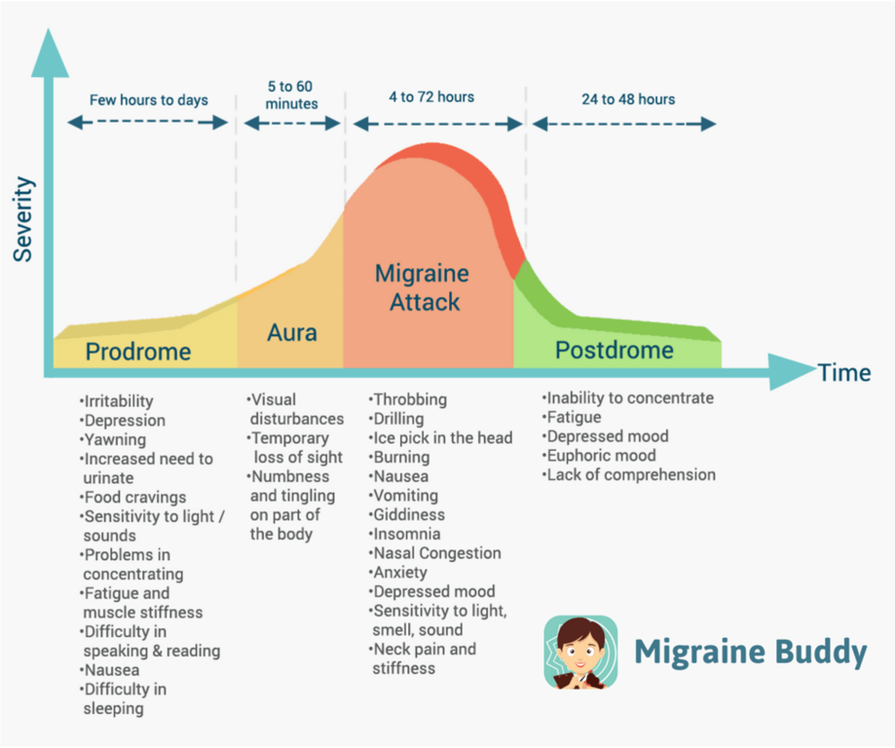 phases-of-migraine-final.png