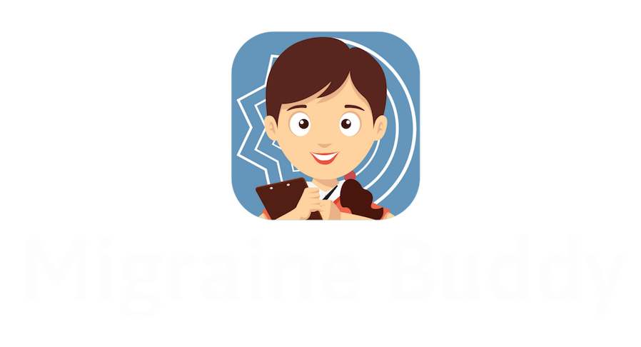 Migraine Buddy The Number 1 Migraine And Headache App In The World Created With Neurologists