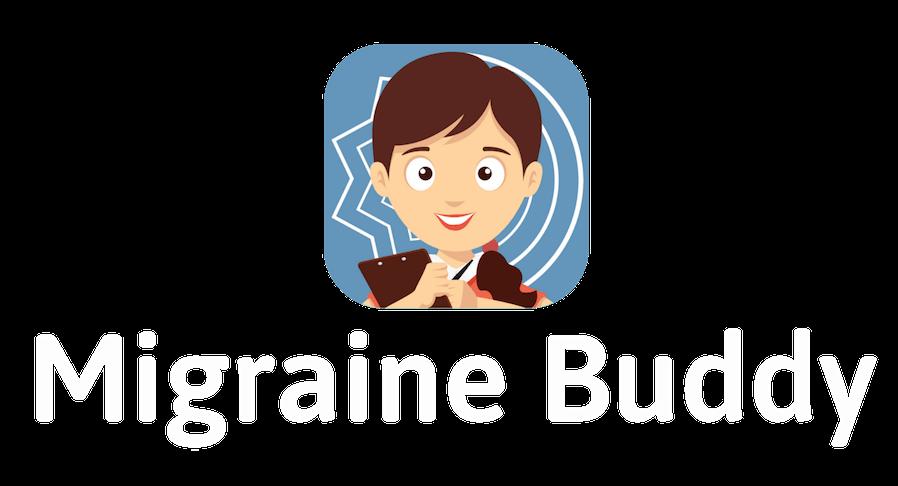 Migraine Buddy