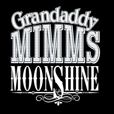 Grandaddy Mimm's Moonshine Distillery