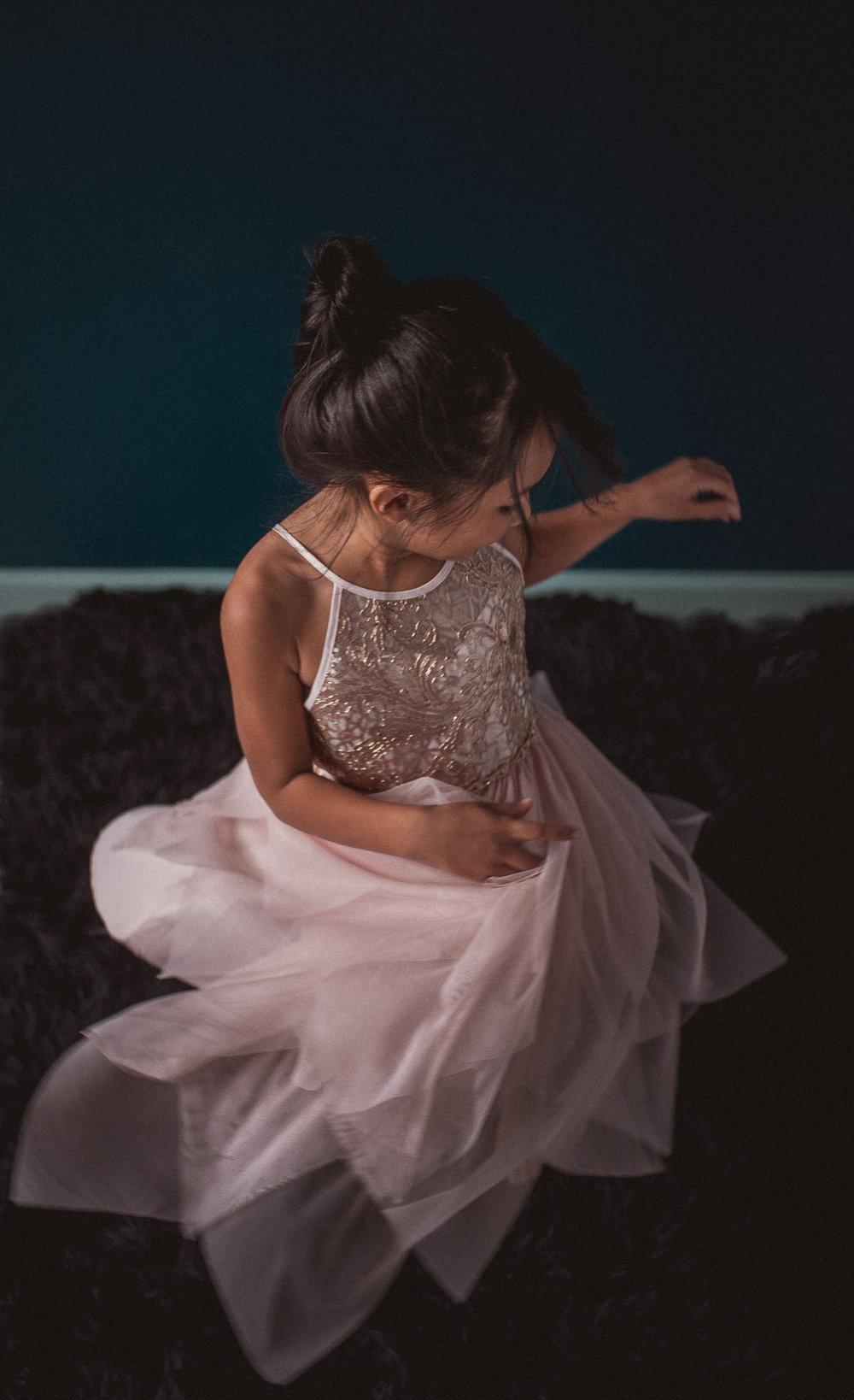 wallingford_children_portrait_photographer_1.jpg