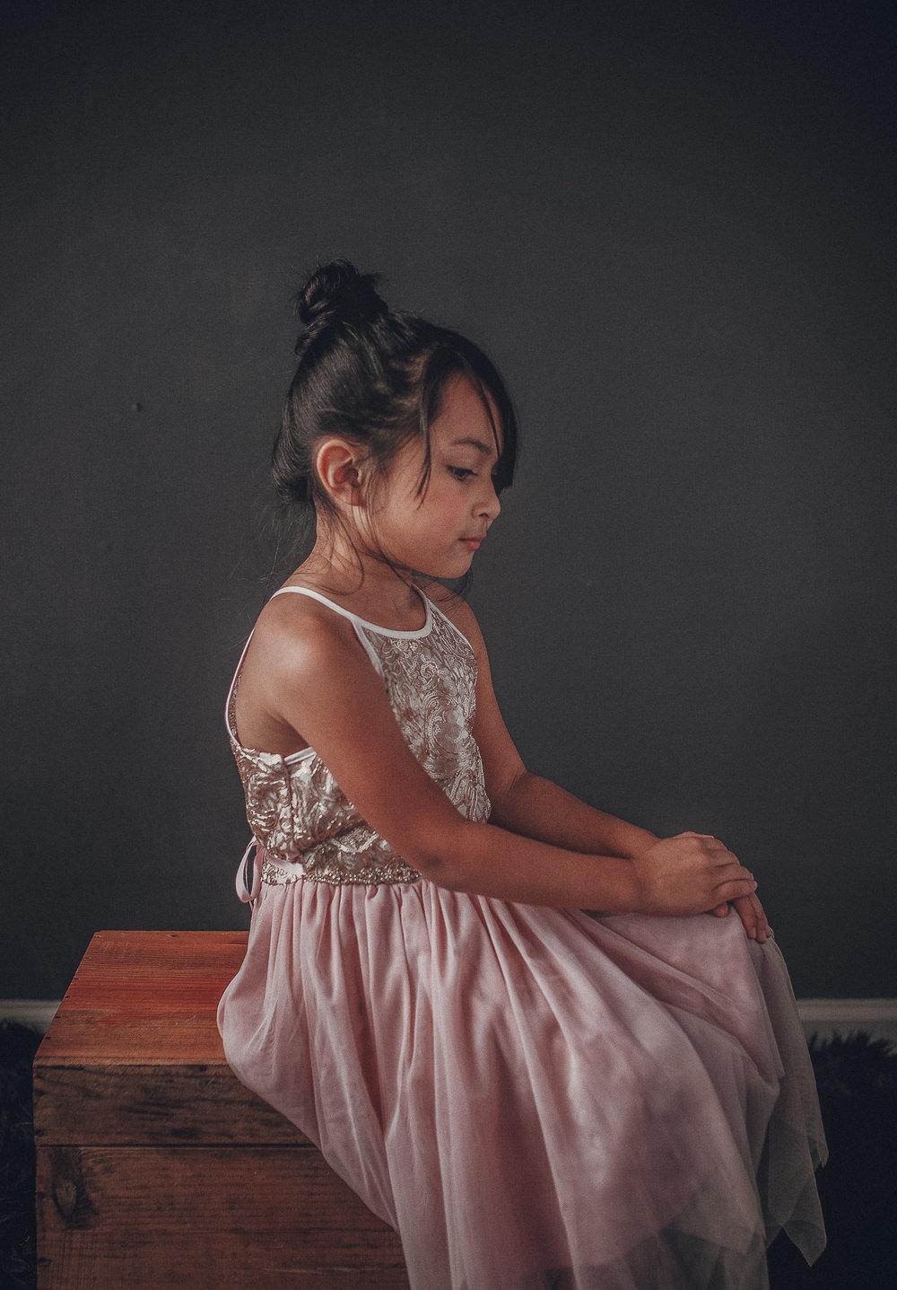 wallingford_children_portrait_photographer_2.jpg