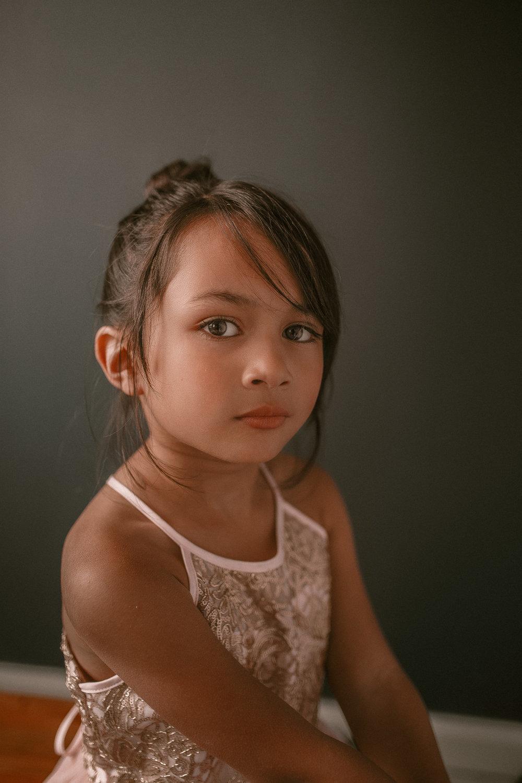 wallingford_children_portrait_photographer_4.jpg