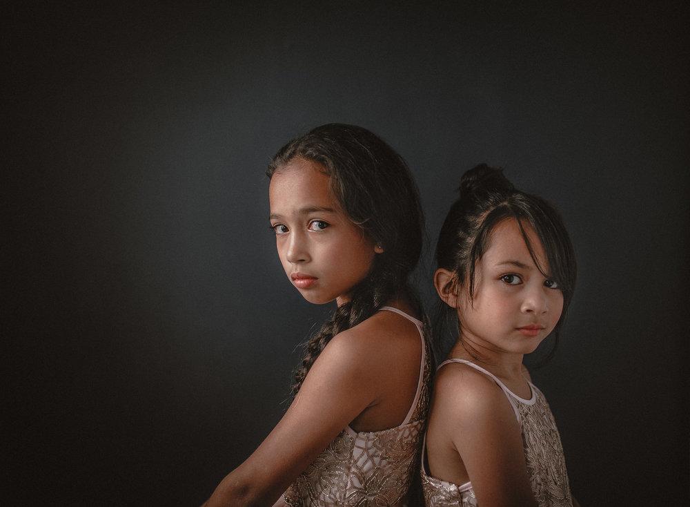 wallingford_children_portrait_photographer_5.jpg