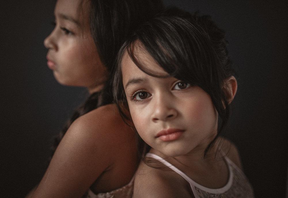 wallingford_children_portrait_photographer_6.jpg