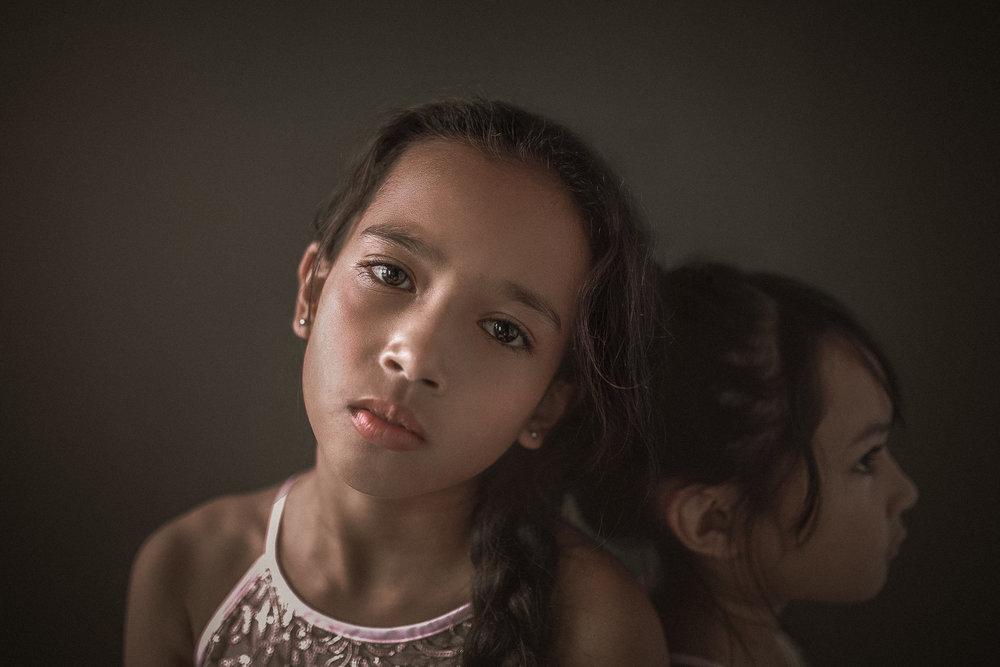 wallingford_children_portrait_photographer_7.jpg