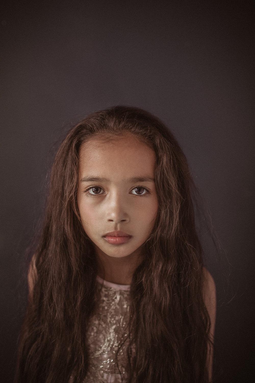 wallingford_children_portrait_photographer_9.jpg