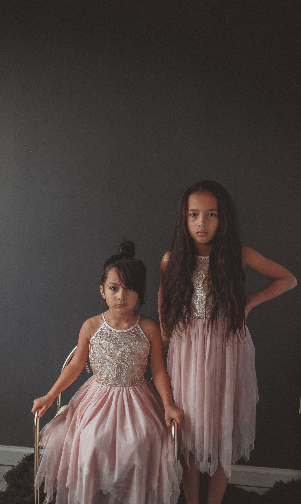 wallingford_children_portrait_photographer_10.jpg