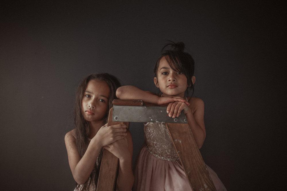 wallingford_children_portrait_photographer_11.jpg