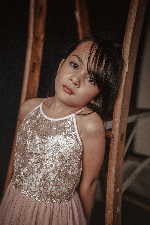 wallingford_children_portrait_photographer_15.jpg