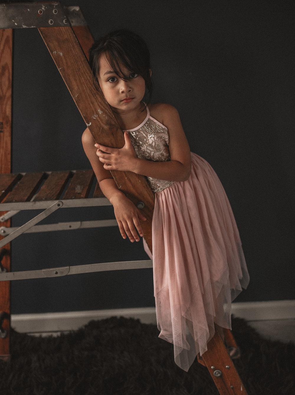 wallingford_children_portrait_photographer_16.jpg