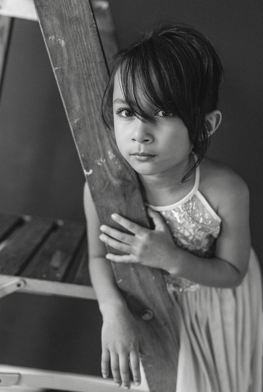 wallingford_children_portrait_photographer_18.jpg