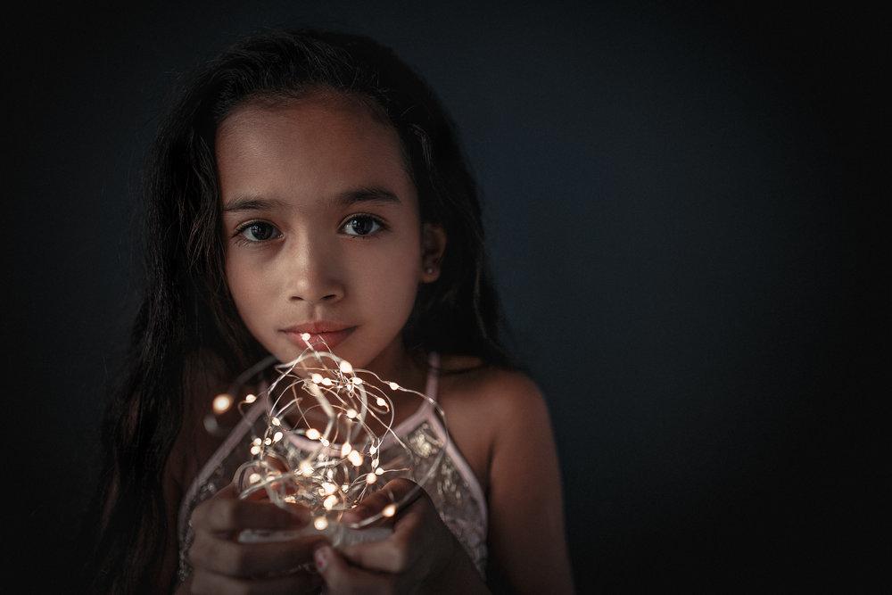 wallingford_children_portrait_photographer_21.jpg
