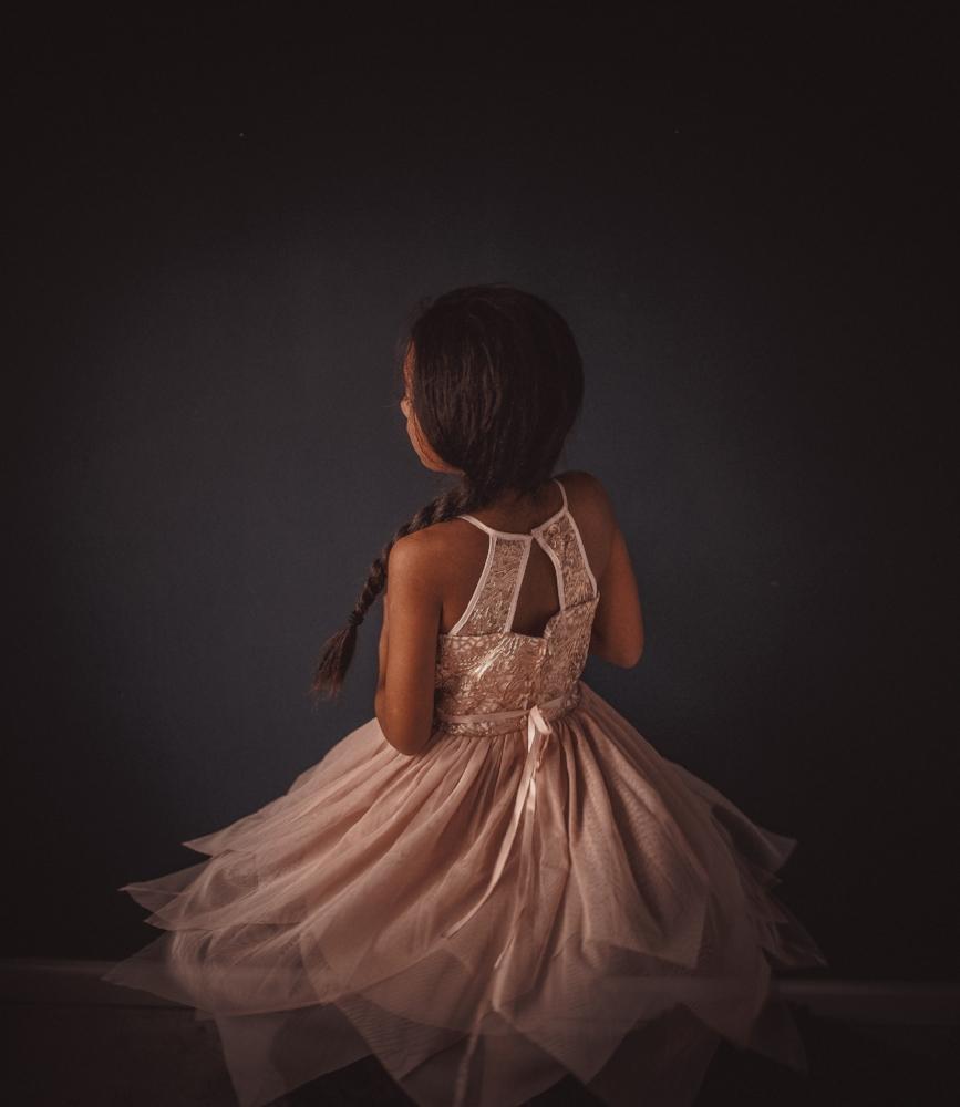 wallingford_children_portrait_photographer_26.jpg