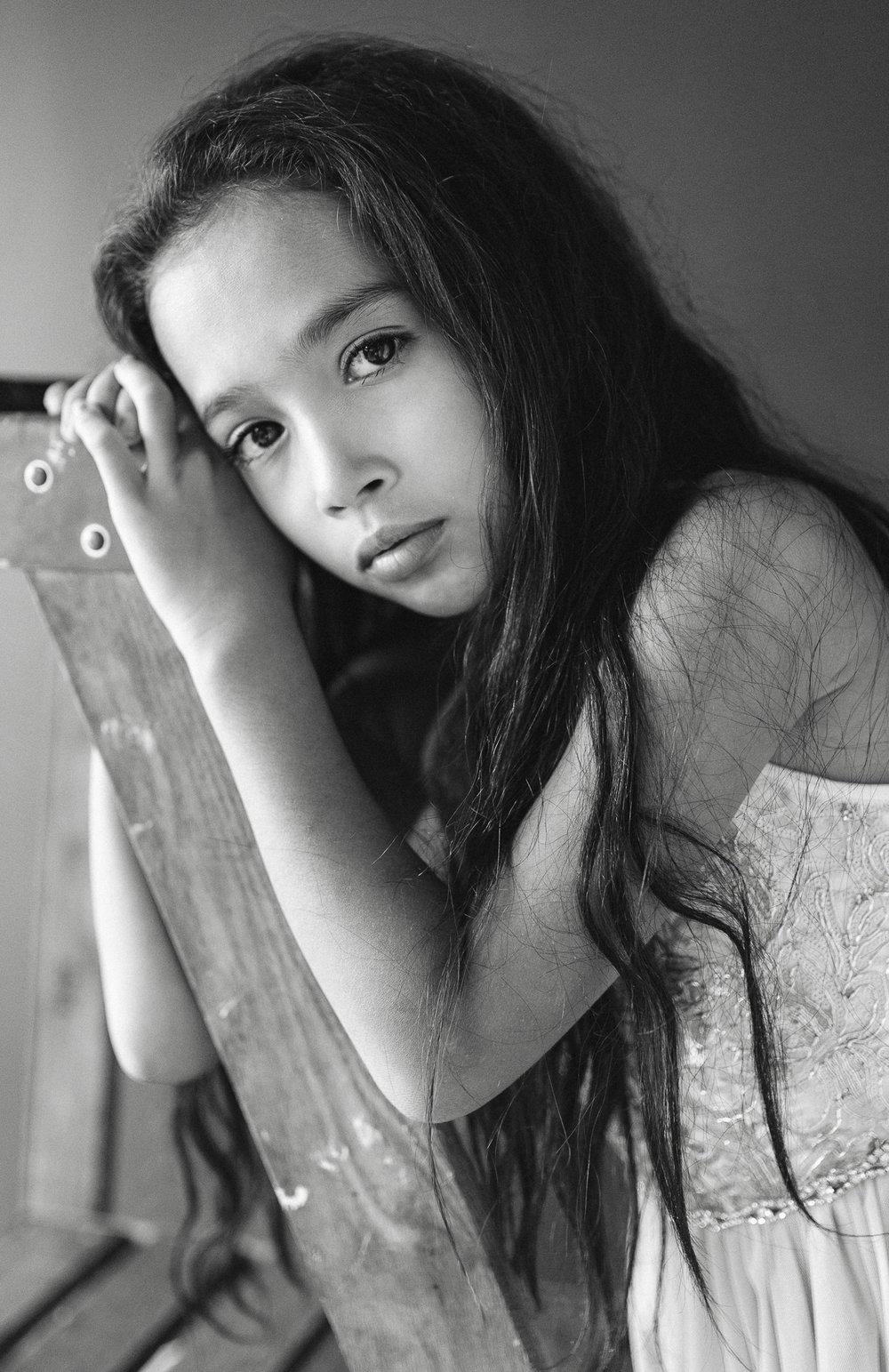 wallingford_children_portrait_photographer_20.jpg