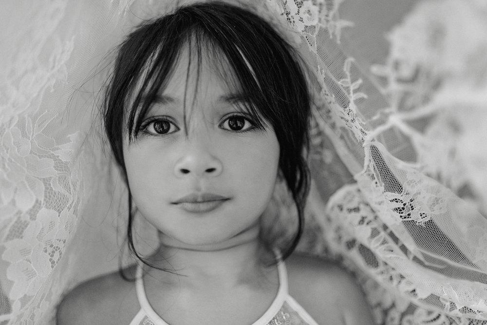 wallingford_children_portrait_photographer_23.jpg
