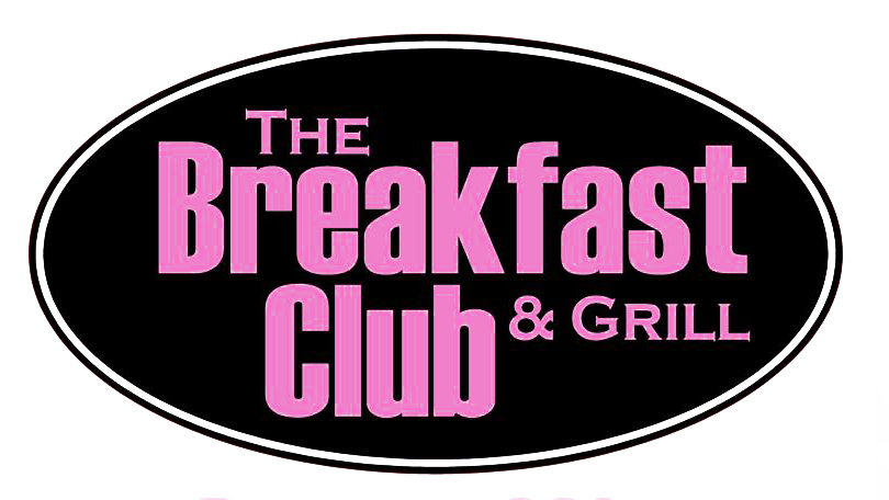 Breakfast Club & Grill