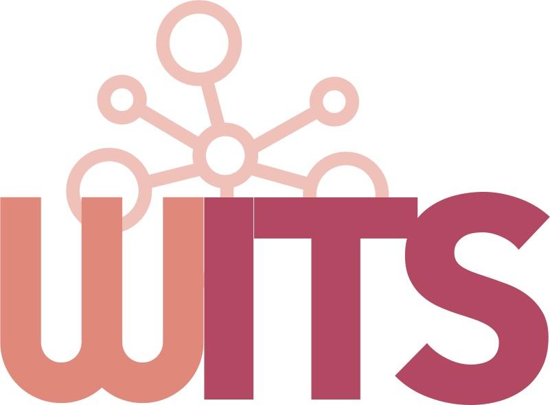 Women in Tech Summits (WITS)