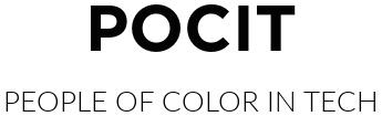 POCIT_logo.jpg