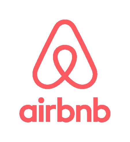 airbnb vertical lockup web.png