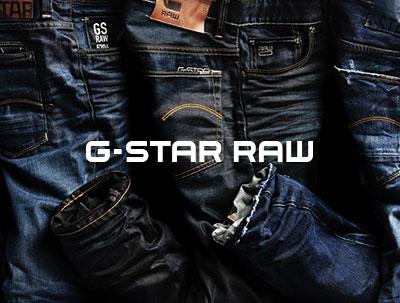 gstar.png