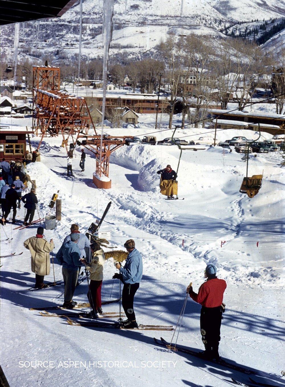 Vintage Skiers .jpg