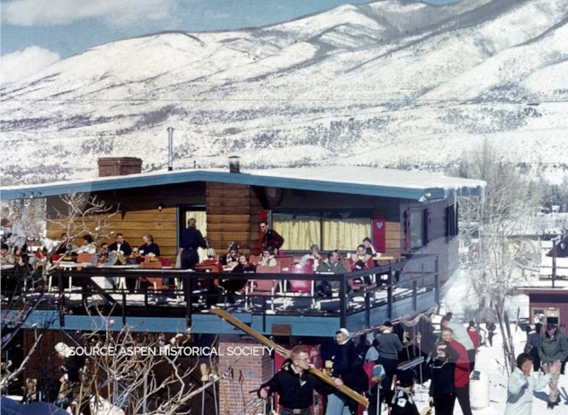 Skiers Chalet.jpg