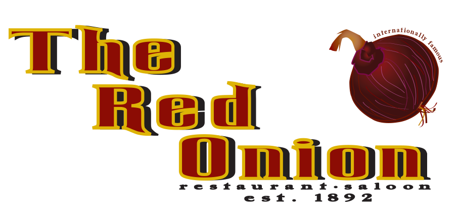 Red-Onion-Full-Logo.png