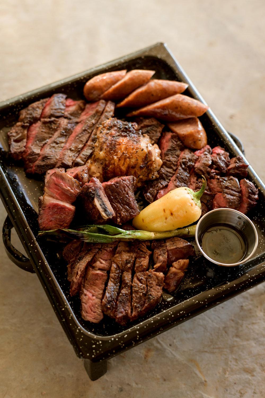 Carne-vino-AUG-0024.jpg