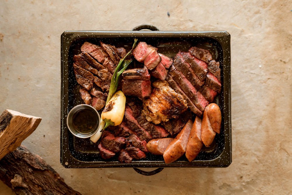 Carne-vino-AUG-0019.jpg