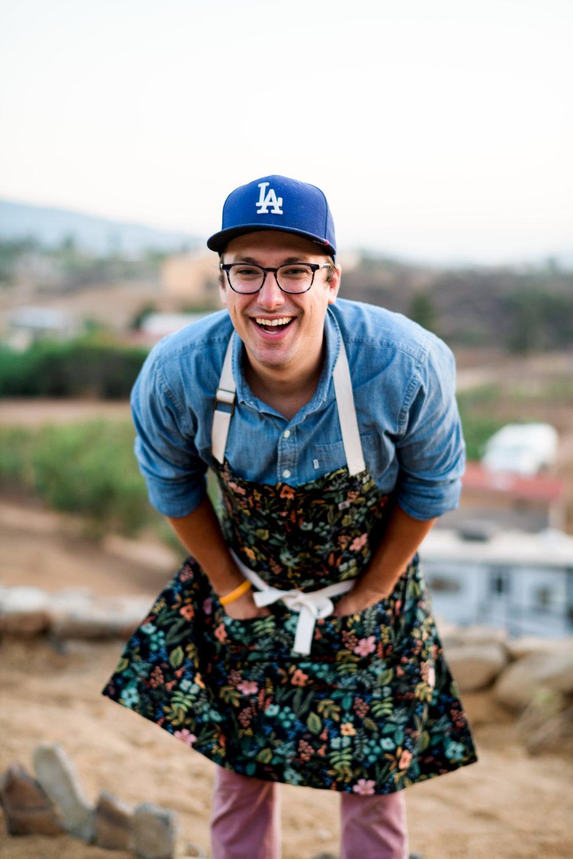 Cosmo-Goss-Mexico-Chef.jpg