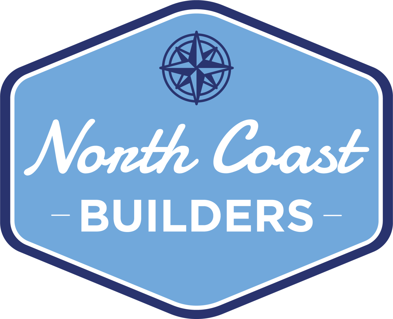North Coast Builders Co.