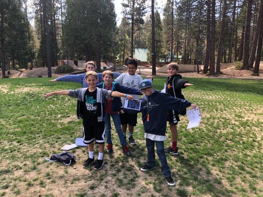 hume-lake-science-camp 01.jpg