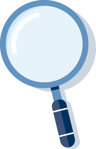 magnifying-glass-404.png