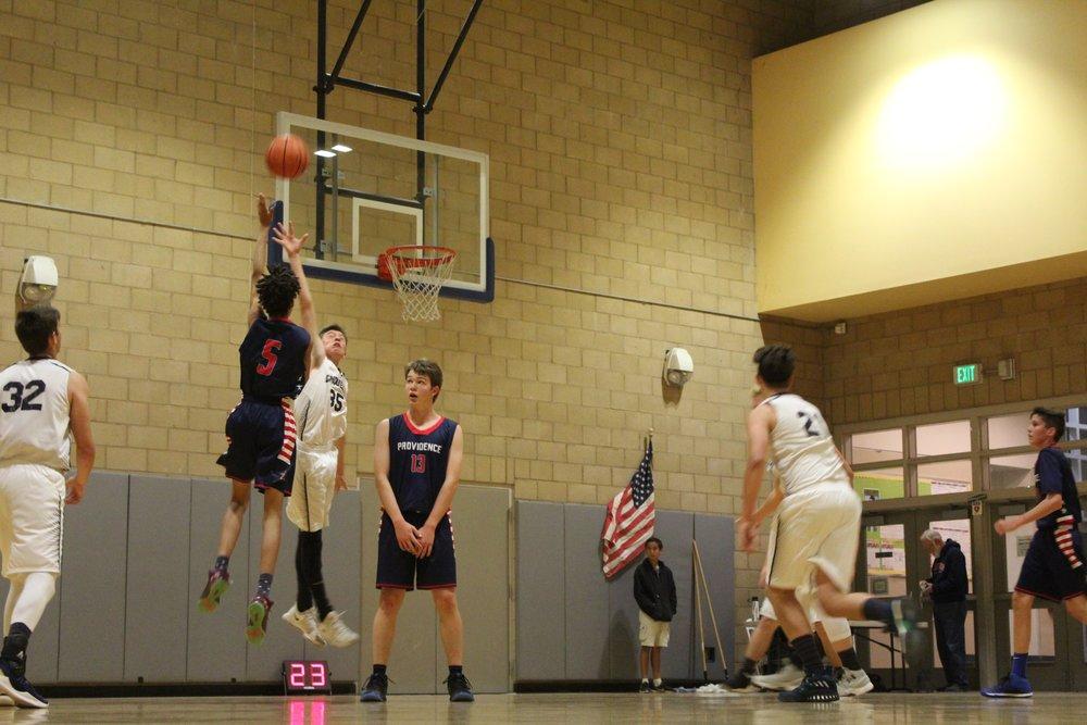 bv basketball 2.jpg