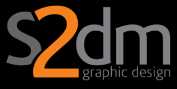 S2dm Graphic Design | Marketing | Vehicle Graphics | Atlanta GA
