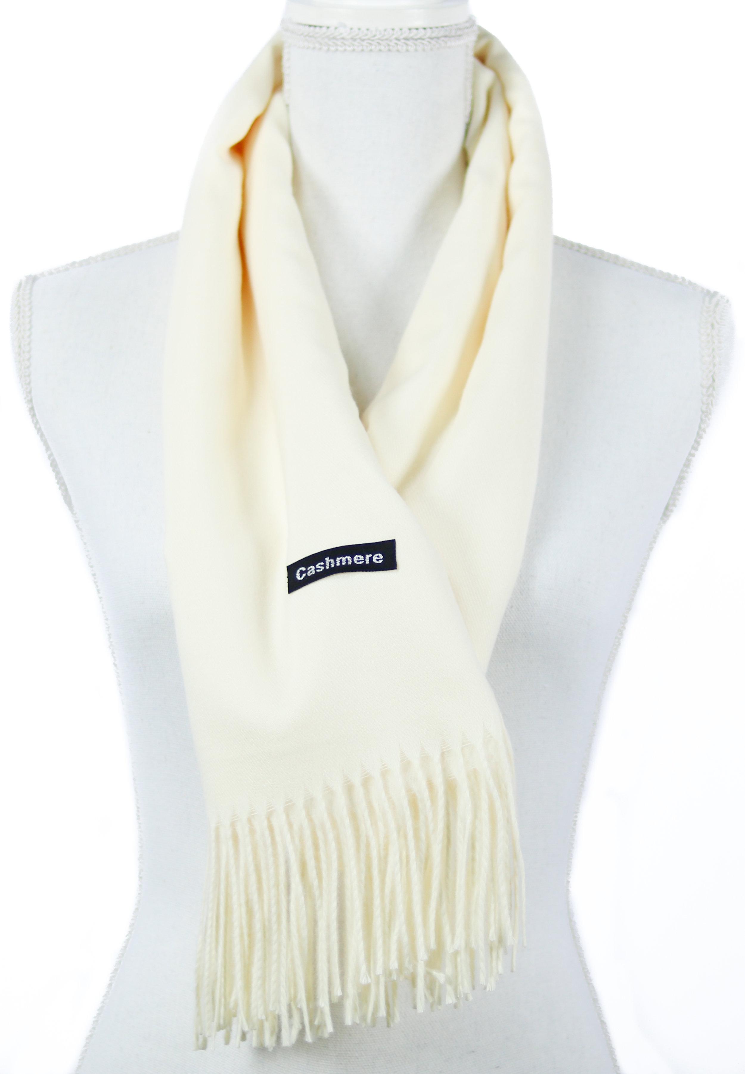 5504dc6ee Peruvian Cashmere - Women Shawl - Cashmere Shawls - White Shawl - Cachemira  Pashmina - - Gift for Woman - Pashminas - Women Wraps