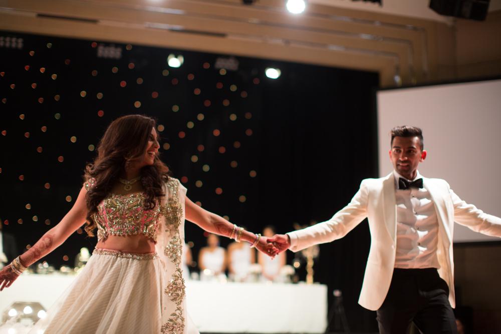 Grand-Hyatt-Melbourne-Wedding-Bride-Groom-Together.png