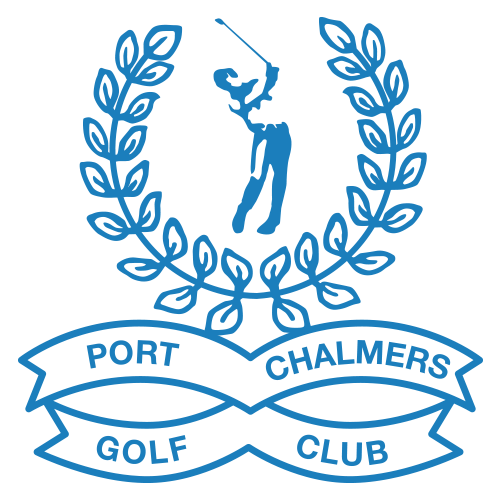 Port Chalmers Golf Club