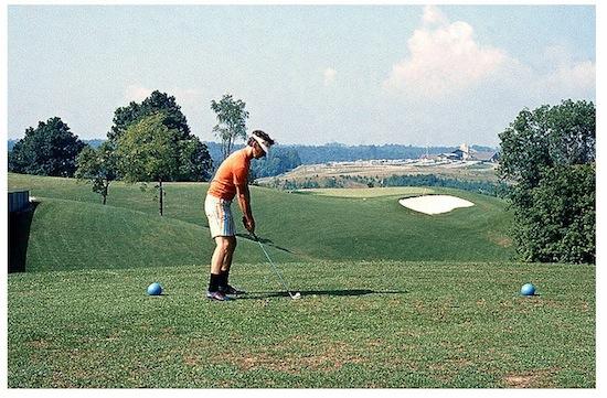 1970s-golf-snap.jpg